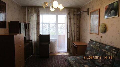 2 ком.квартира ул 3-й Московский пр. д 7 - Фото 3
