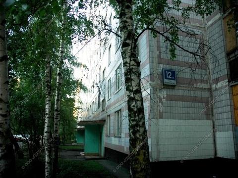 Продажа квартиры, м. Алтуфьево, Ул. Коненкова - Фото 5