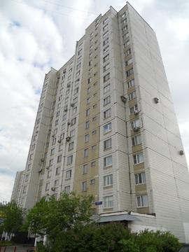 Сдается в аренду трехкомнатная квартира в Медведково - Фото 2