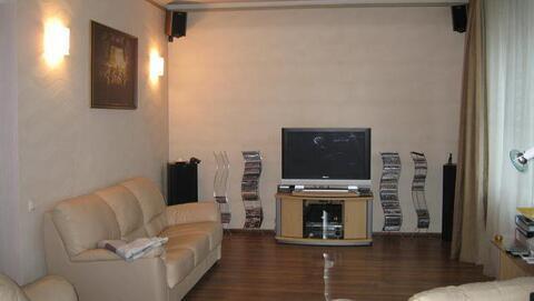 105 000 €, Продажа квартиры, Купить квартиру Рига, Латвия по недорогой цене, ID объекта - 313137267 - Фото 1