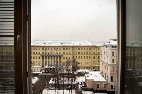Предлагаем купить комнату на Ленинском пр-т дом 3 - Фото 3