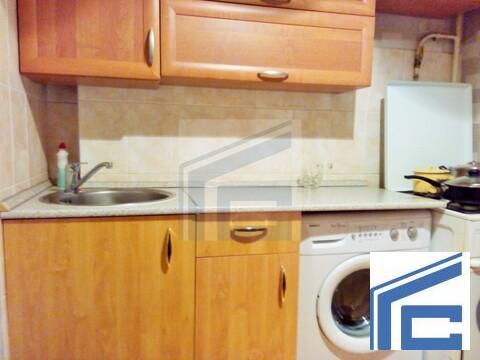 Продаются 2 комнаты ул. Батюнинская д.2 к2 - Фото 4