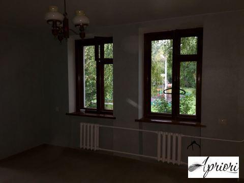 Продается 2 комнатная квартира г. Щелково ул.Пушкина д.18. - Фото 4