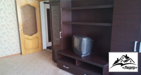 Сдам 2- квартиру на длительный срок - Фото 4
