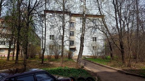 1-к квартира, 44.5 м2, 4/4 эт Сергиев Посад - Фото 4