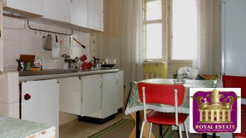 Сдается 3к квартира ул Севастопольская - Фото 1