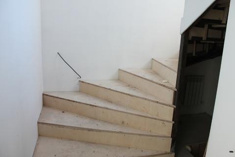 Продается дом в Заволжском районе - Фото 4
