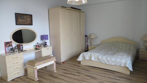 Кирпичный дом цк, квартира со свежим полным ремонтом - Фото 1