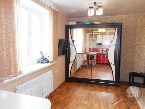 Продается квартира-студия, Бессоновский р-н, с. Ухтинка, ул. Ухтинка - Фото 5