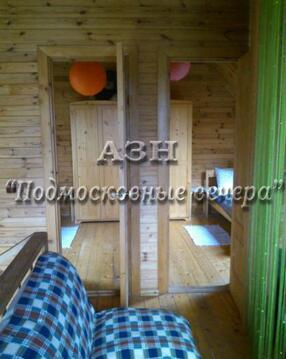 Новорижское ш. 94 км от МКАД, Хотебцово, Дом 90 кв. м - Фото 5