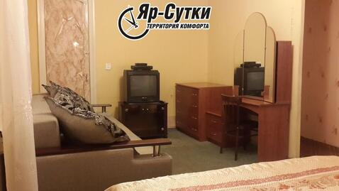 Квартира эконом-класса в Ленинском р-не. Без комиссии. - Фото 3