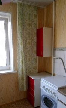 Сдам 1-комнатную квартиру по ул. Буденного - Фото 2
