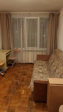 Объявление №45147948: Сдаю комнату в 3 комнатной квартире. Санкт-Петербург, Ленинский пр-кт., 120, к 2,