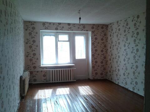 3-х ком.квартира в Лысково на ул.Казанская д.5 - Фото 1