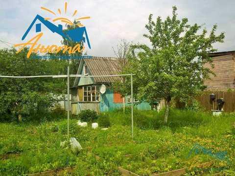 Дача в Обнинске. - Фото 2