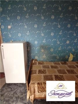 Сдается квартира по адресу Горького, 12. (ном. объекта: 1143) - Фото 2