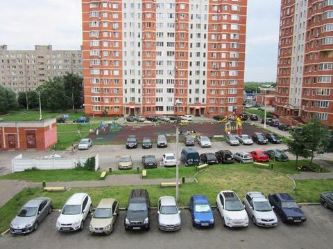 2-х комнатная квартира Щербинка - Фото 1