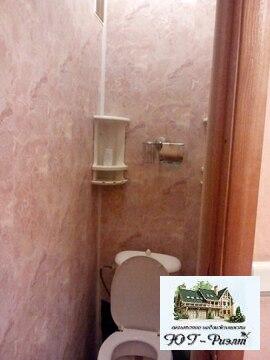 Продается 2 кв. в Наро-Фоминске, ул. Профсоюзная, д .4 - Фото 4