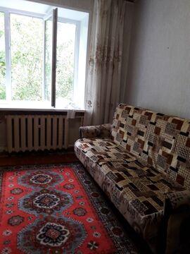 Продажа комнаты ул. Юбилейная 41 - Фото 1