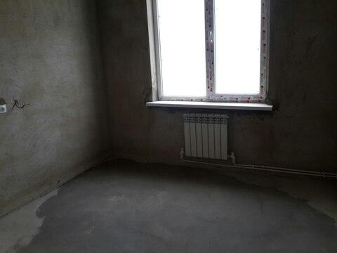 Двухкомнатная квартира. Новостройка - Фото 3