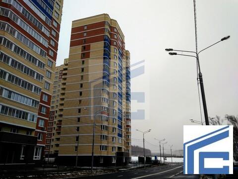 Продается 2 комн.кв. ул. Лунная д.33 - Фото 2