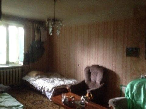 Продаётся 1к квартира в Кимрском районе пгт Белый Городок Южный пр, 7 - Фото 3