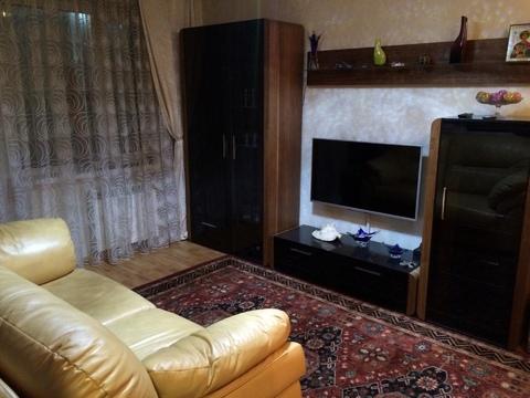 Продается 1 комнатная квартира Подольск ул.Мраморная 1/13 - Фото 3