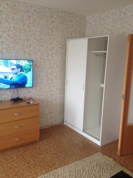 1к квартира Земская 2 - Фото 3