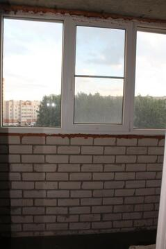 Продажа квартиры, Вологда, Ул. Новгородская - Фото 2