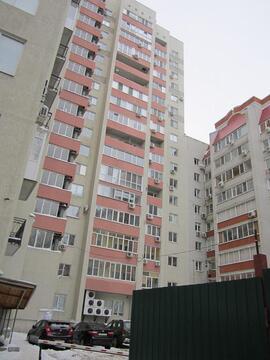 1 комнатная квартира район Детского парка - Фото 1