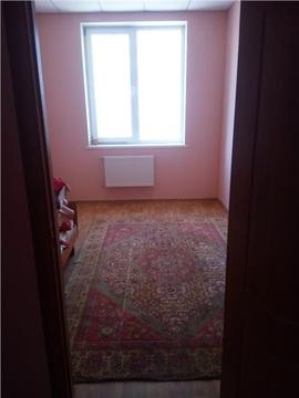 Купить офис в Севастополе. Офис на Юмашева. (ном. объекта: 40317) - Фото 3