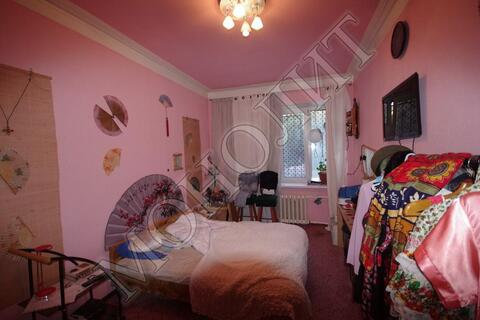 Двухкомнатная квартира. г. Москва, ул. 4-я Тверская-Ямская, дом 9 - Фото 4