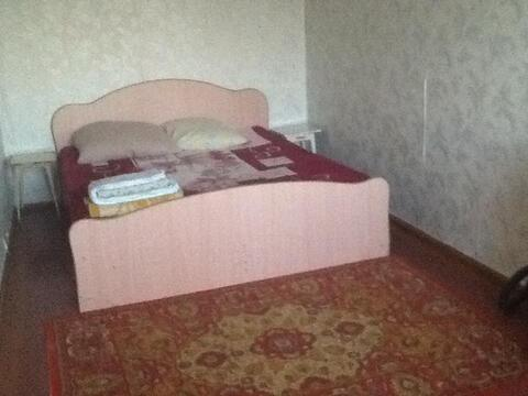 Квартира от хозяина - Фото 3