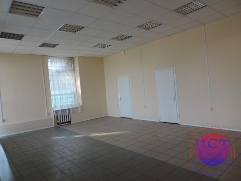 Нежилое помещение 72м2 (бывший сбербанк) по ул.Советская, д.24 - Фото 2