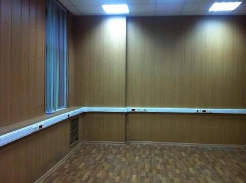 Офис 28 кв. м. с юридическим адресом, м. Таганская - Фото 3