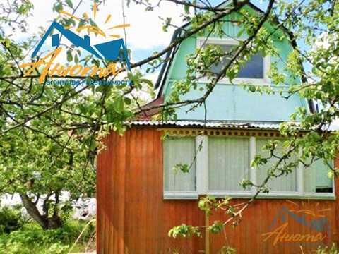 Продается Ухоженая дача рядом с Белоусово - Фото 2
