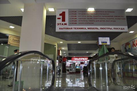Продажа торгового центра в Ялте - Фото 3