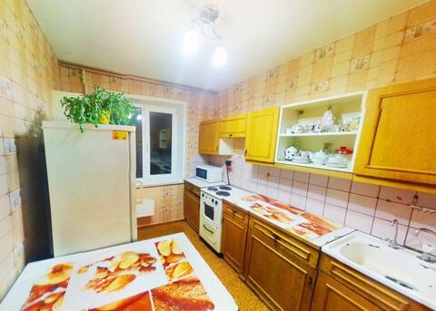 Продажа квартиры, тольятти, ул спортивная, купить квартиру в тольятти по недорогой цене, id объекта - 317018427