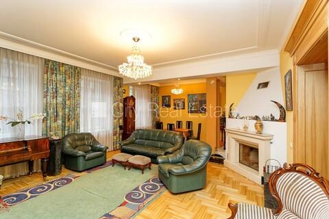 Продажа квартиры, Улица Лачплеша - Фото 1