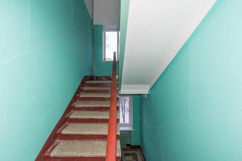 Сдам однокомнатную квартиру на несколько месяцев - Фото 5