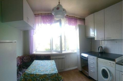 1-к.квартира на 43 Армии - Фото 1