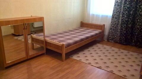 Сдам комнату мкр Кузнечики ул Академика Долежалля дом 32 - Фото 1