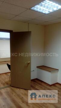 Аренда помещения пл. 50 м2 под офис, м. Тимирязевская в жилом доме в . - Фото 3