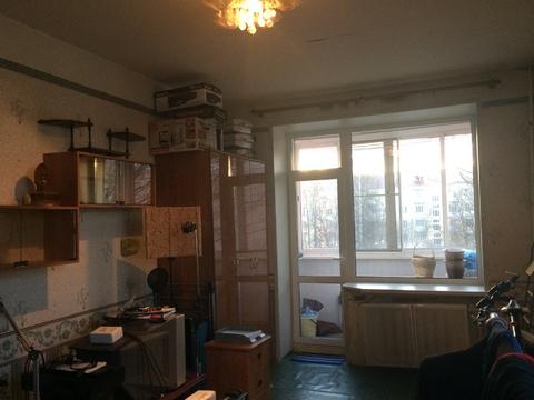 3 к.кв. с двумя балконами по ул. Мира - Фото 5