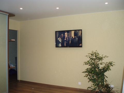 Сдаётся 1-комнатная квартира в г. Раменское, Железнодорожный пр-д д.7 - Фото 2