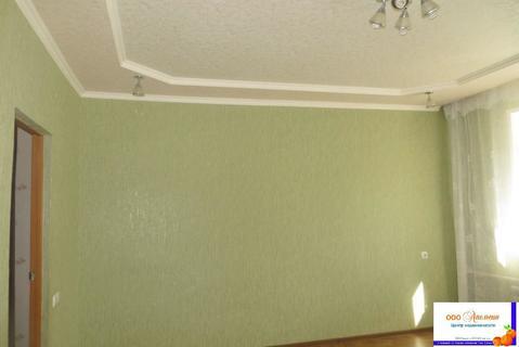 Продается 1-этажный дом - Фото 4
