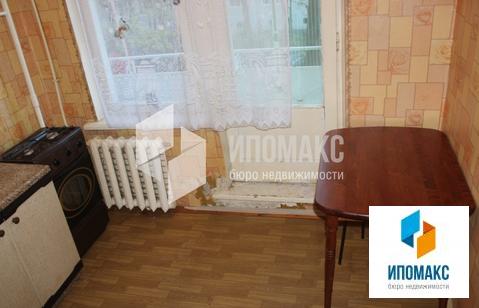 1-комнатная квартира 31 кв.м. г.Наро-Фоминск, ул.Шибанкова 46 - Фото 5