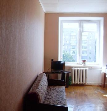 Продаю просторную, светлую комнату (18,3 кв.м)в Москве, Ленинский пр.85 - Фото 2