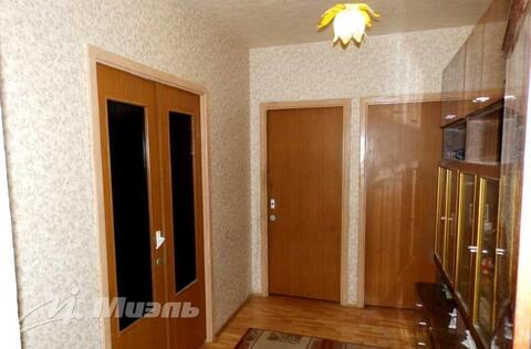 Продажа квартиры, м. Юго-Западная, Ул. Богданова - Фото 3
