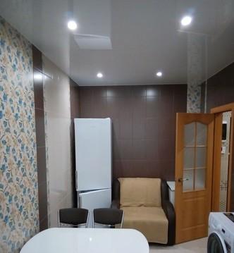 Сдам однокомнатную квартиру в Красногорске (46м) - Фото 2
